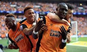 Hull City Menang 'Perlawanan Paling Mahal Di Dunia', Raih Durian Runtuh £270  ...