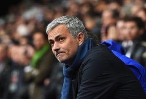 6 Cabaran Yang Gagal Diharungi Moyes Dan LVG, Tetapi Perlu Dihadapi Oleh Jose  ...