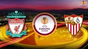 Previu Final UEFA Europa League 2015/2016: Liverpool v Sevilla