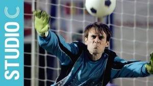 Ini Mungkin Penjaga Gol Paling Malang Dalam Sejarah Bola Sepak Dunia