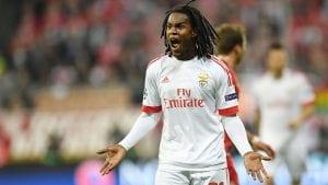 Bintang Muda Benfica, Renato Sanches Sertai Mats Hummels Ke Bayern Munich