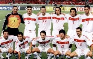 5 Sebab Bola Sepak Turki Dahulu Dirindui Dan Dikagumi Peminat