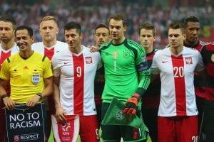 Previu Piala Eropah 2016: Kumpulan C Panaskan Insiden EURO 2008 Antara Jerman  ...