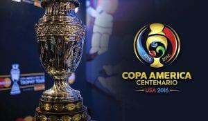 Chile Juara Copa America 2015, Mengapa Ada Copa America 2016 Pula?