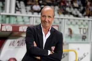 Itali Bakal Lantik Bekas Pengurus Torino, Giampiero Ventura Ganti Antonio Conte