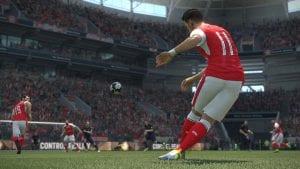 PES 2017 Umum Akan Fokus Aspek 'Gameplay' Untuk Kalahkan FIFA 17