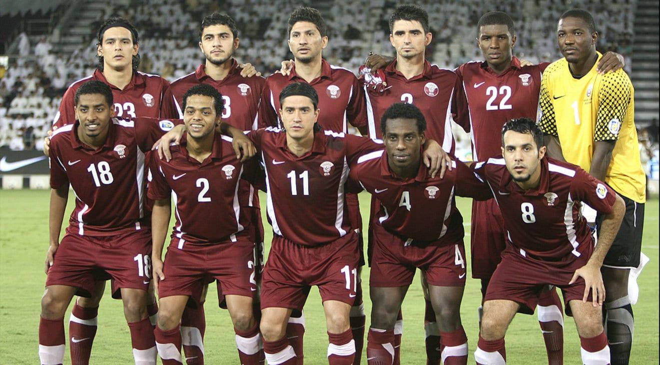 Carlos Queiroz Kutuk Qatar, Dakwa Qatar Tiada Identiti Kerana 14 Pemainnya Warga ...