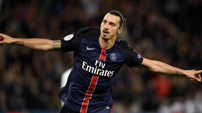 Penyerang Montpellier Beritahu Banyak Pasukan Ligue 1 Tak Takut Dengan PSG Sejak ...