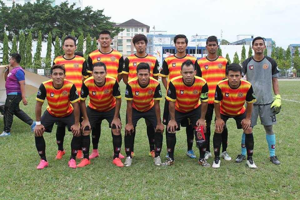 Hulu Langat FC: Kelab Bola Sepak Yang Ingin Menjadi Kebanggaan Warga Hulu Langat