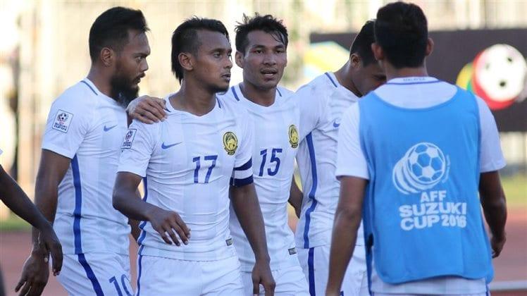 Previu Piala AFF 2016: Malaysia vs. Vietnam, Siapa Yang Menang Akan Mara!