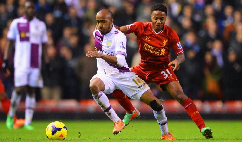 Apa Itu Peraturan Pemain Asal (Home-grown Rules) Dalam Liga Inggeris?