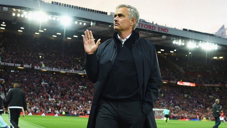 5 Sebab Manchester United Konsisten Kekalkan 15 Perlawanan Tanpa Kalah