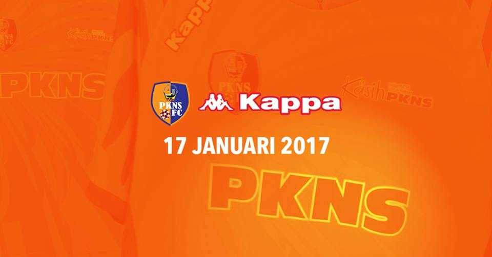 PKNS FC Bakal Berubah Wajah, Akan Diketahui Esok