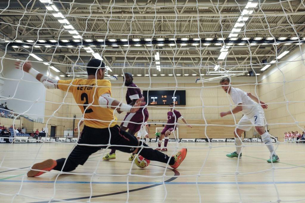 7 Tugas Dan Cabaran Admin Group Whatsapp Futsal Ataupun Bola Sepak