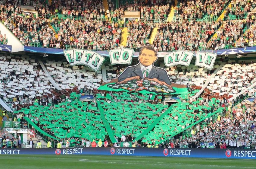 Rumusan Kempen SPL Celtic 2016/17, Prospek Dan Aspirasi Di Masa Akan Datang