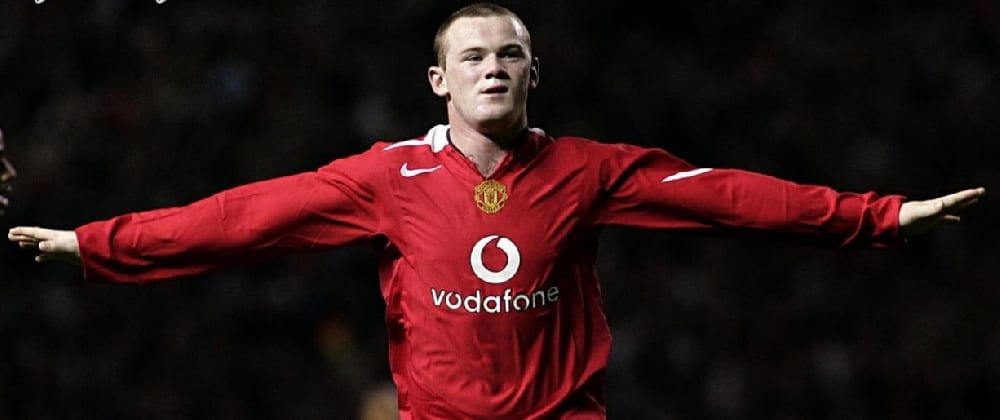 Rooney: Lagenda Hidup Old Trafford Yang Menyamai Pencapaian Sir Bobby Charlton