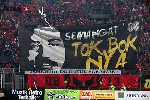 Previu MSL 2017: Sarawak Perlu Ada Mentaliti Besar Untuk Menewaskan JDT!