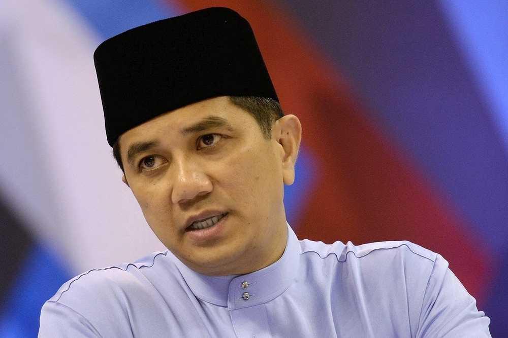 Rombakan FAS Secara Besar-Besaran Akan Dilakukan Akhir Februari Ini