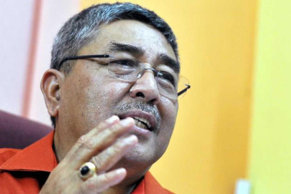 Kedah Akan Dapat Stadium Baharu Berkapasiti 60 Ribu Tempat Duduk