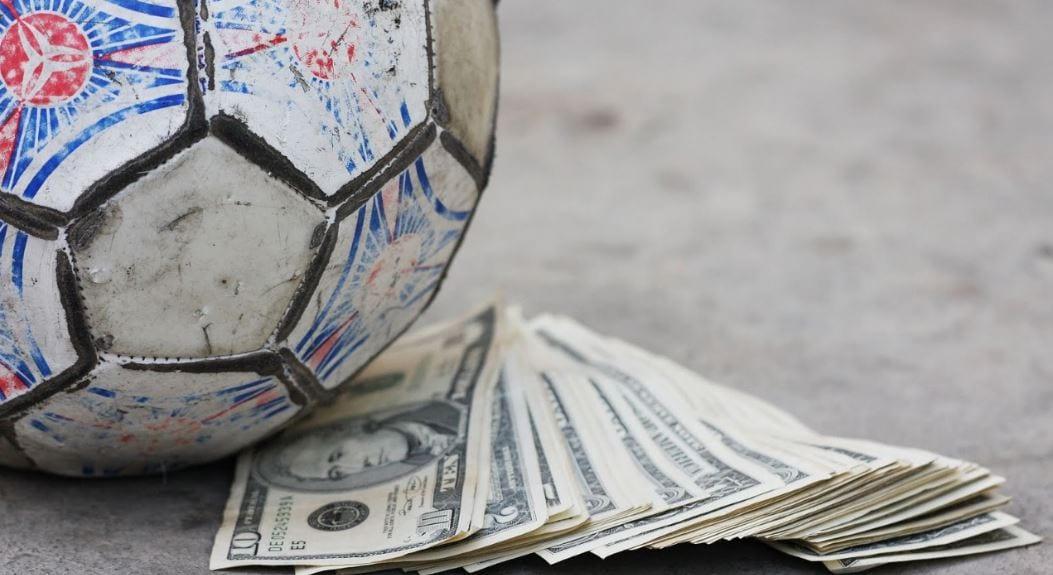 Financial Fair Play, 11 Perkara Asas Yang Anda Perlu Tahu