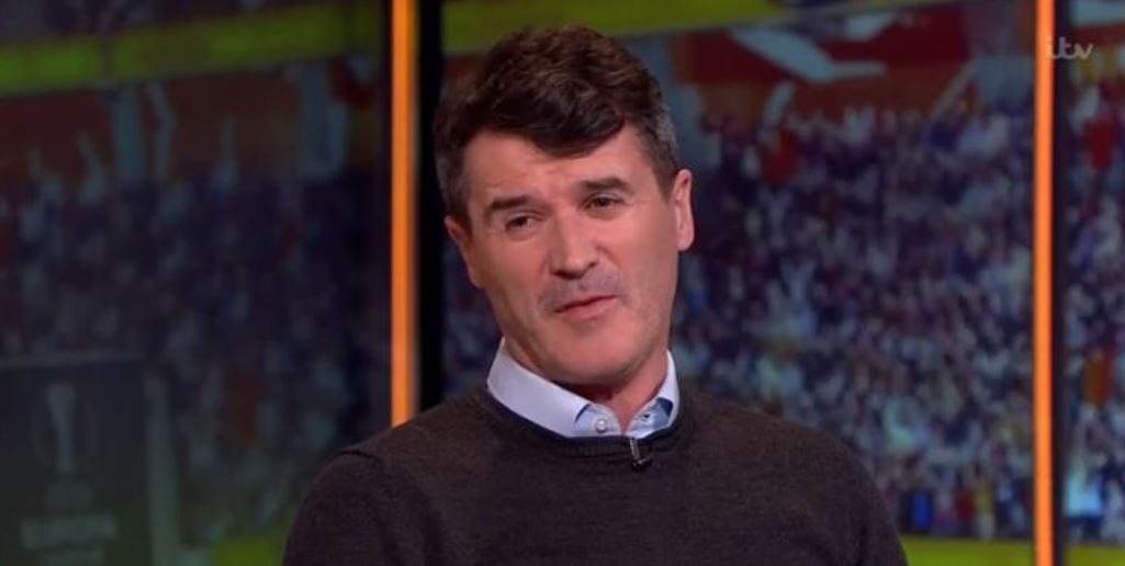 Roy Keane Meluat Dan Terganggu Dengan Paul Dan Florentin Pogba