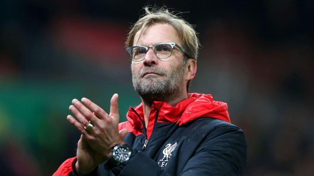 3 Rumusan Ringkas Corak Taktikal Liverpool Di Bawah Klopp