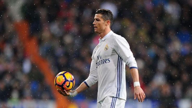 Ronaldo Di-boo Penyokong Sendiri, Casillas Tampil Pertahankan Bekas Rakan  ...