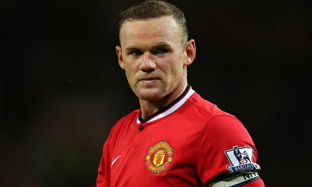 Wayne Rooney Dijangka Pulang Semula Ke Everton, Ronald Koeman Dikatakan Berminat