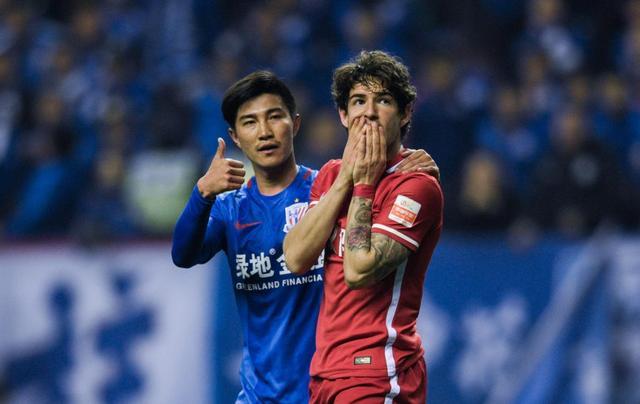 Sun Shilin Hanya Diberikan Teguran Sahaja Oleh CFA Selepas 'Menganjing' Pato