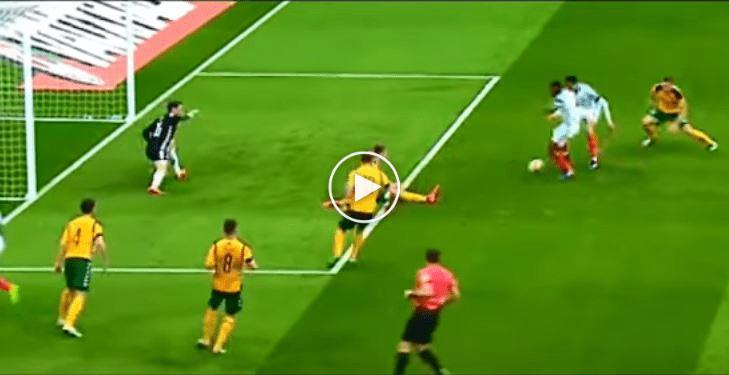 Rangkuman Kelayakan WC2018: England 2 Lithuania 0, Defoe Sertai Kelab 20 Gol!