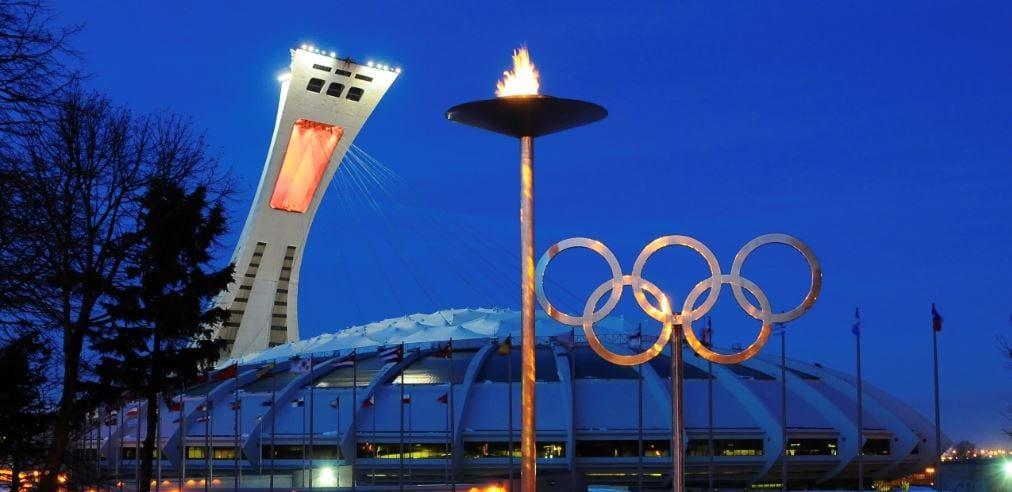 Penentuan Sama Ada Los Angeles Atau Paris, Siapa Akan Jadi Hos Olimpik 2024?