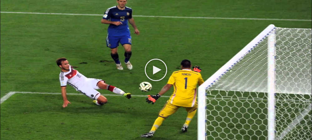 VIDEO: Koleksi 20 Gol Minit Akhir Yang Berikan Kejuaraan Kepada Sesebuah Pasukan