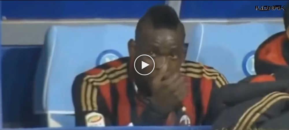 VIDEO: Koleksi Insiden Perkauman Yang Berlaku Dalam Bola Sepak