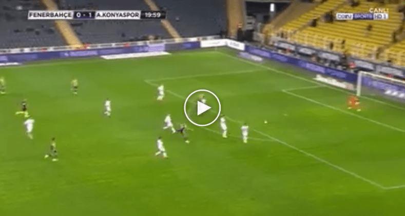 Video: Martin Skrtel Tewaskan 4 Pemain Dan Melakukan Gol Dari Luar Kotak Penalti