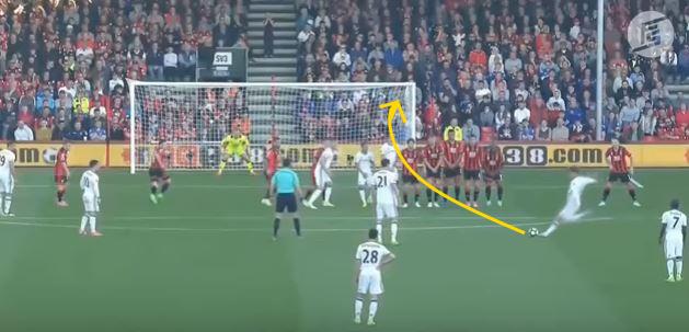 Highlight: Bournemouth 1 Chelsea 3, Sepakan Percuma Alonso Yang Mempersonakan!