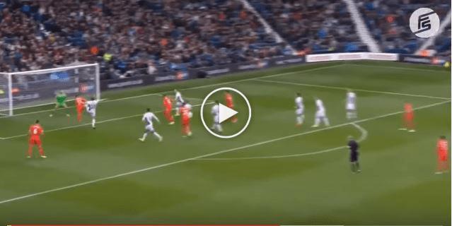 Highlight: WBA 0 Liverpool 1, Firmino Jaringkan Gol Tunggal Kemenangan