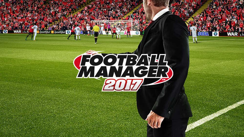 Apa Itu Permainan Football Manager?