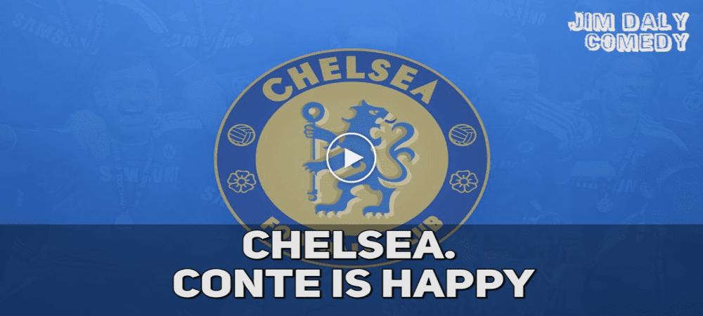 VIDEO: 92 Nama Kelab Inggeris Dihimpunkan Dalam 1 Lagu Hebat!