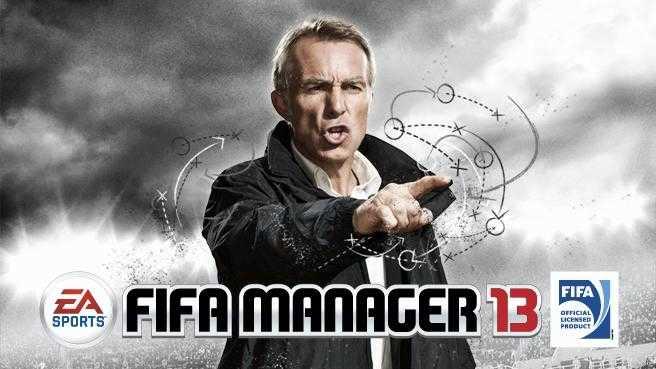 FIFA Manager: Musuh Tradisi Football Manager Yang Kini Pupus