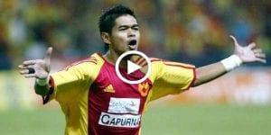 Video: Imbas Kembali Final Bambang Pamungkas Piala Malaysia 2005