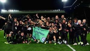 5 Faktor Utama Yang Menyumbang Kepada Kejayaan Chelsea Dalam Premier League
