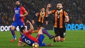 England FA Perkenal Hukuman Gantung 2 Perlawanan Kepada Pemain Yang Lakukan  ...