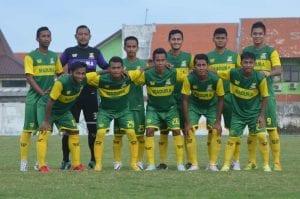 Bagaimana Liga Bawahan Indonesia Menguruskan Lebih Dari 100 Pasukan Di Dalamnya?
