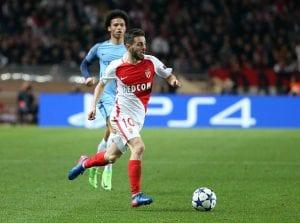 Bernardo Silva Berada Di Manchester Untuk Sertai Skuad 'Biru' Bukan Merah