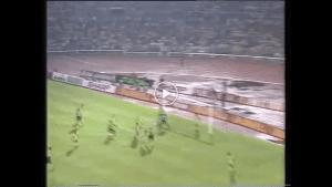 VIDEO: Gol Zulhamizan Zakaria Untuk Pahang Ketika Final Piala Malaysia 1992  ...