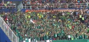 Gaji Skuad Presiden Dan Belia Melaka United Masih Belum Dibayar