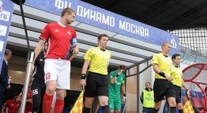SKA Khabarovsk, Kelab Yang Bakal Menempuh 'Awayday' Paling Jauh