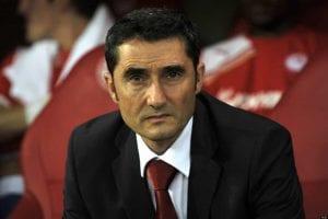 Ernesto Valverde Dilantik Sebagai Pengurus Baharu Barcelona, Ganti Luis Enrique