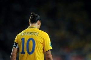 65% Daripada Penduduk Sweden Tidak Bersetuju Untuk Zlatan Ibrahimovic Kembali Ke ...