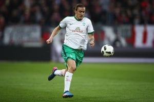 Max Kruse Kini Adalah Ayam Tambatan Werder Bremen Juga Pemain Handalan Poker  ...